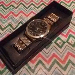 Avon Men's Elgin 2 watch
